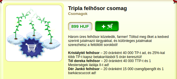 Tripla2felhő.png
