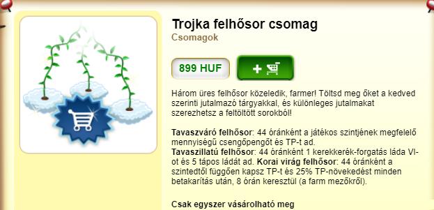 Trojka felhősor  (banki tartalom).png