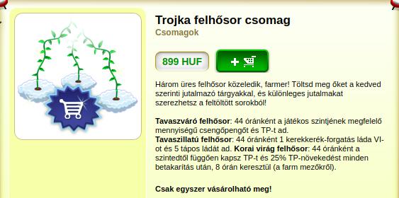 Trojkafelhőcsomag.png