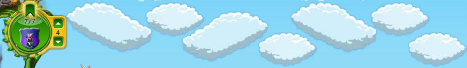 Tutitojás felhősor képe.png