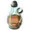 twooutofthreeoct2018wonderpotion.png