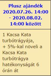 upload_2021-7-6_10-30-35.png