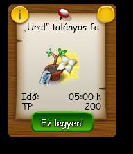 ural.png