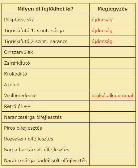 utolso.PNG