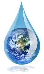 víz.png