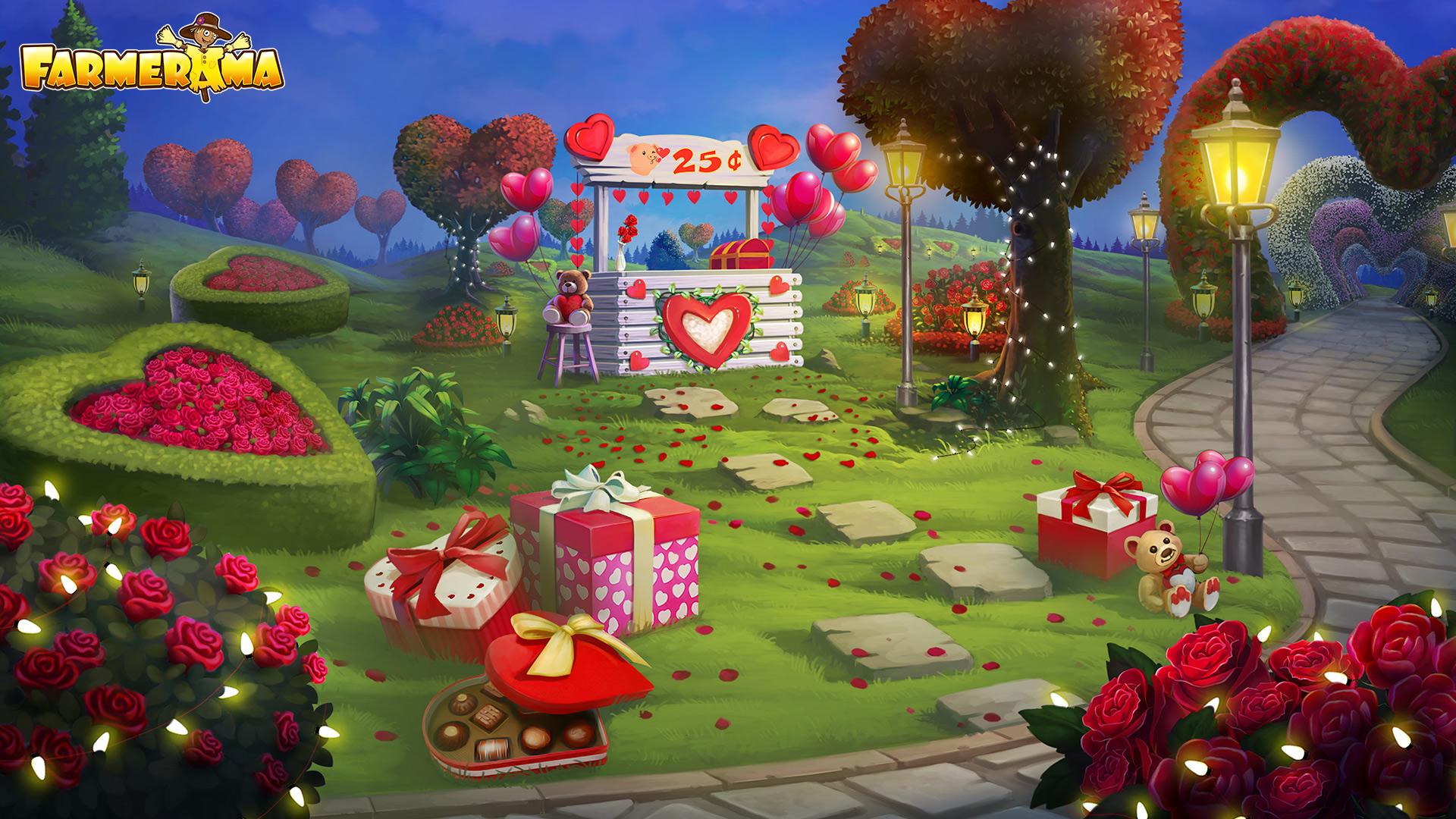 valentines2018_wallpaper_no-character.jpg