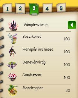 vampirszerum.PNG