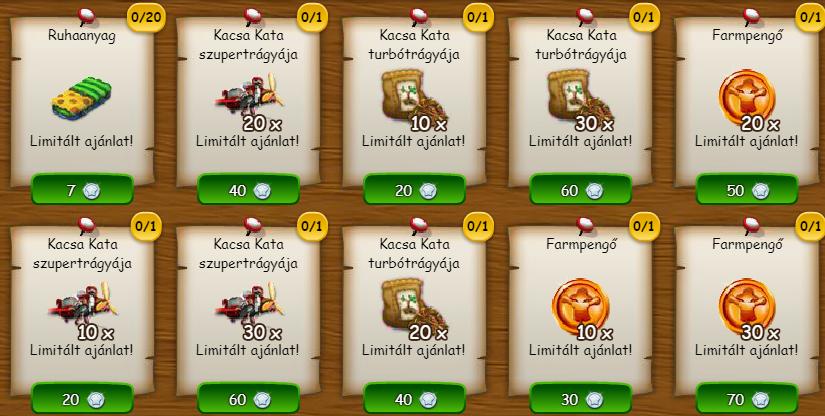 Varróbolt1.png