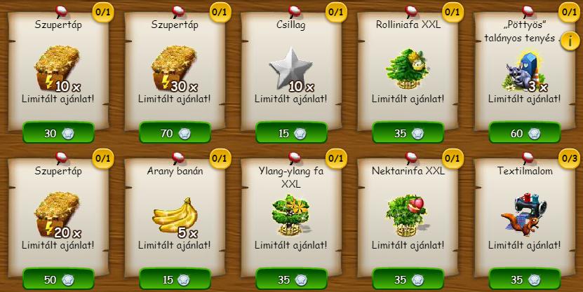 Varróbolt2.png