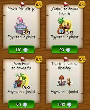 vikingüzlet2.png
