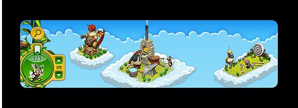 Viking felhősor.png