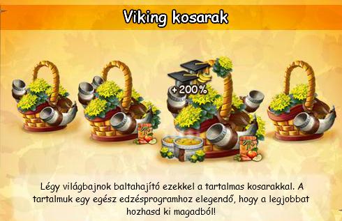 viking kosarak.png