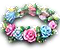 virágkorona.png