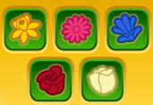 virágok.png