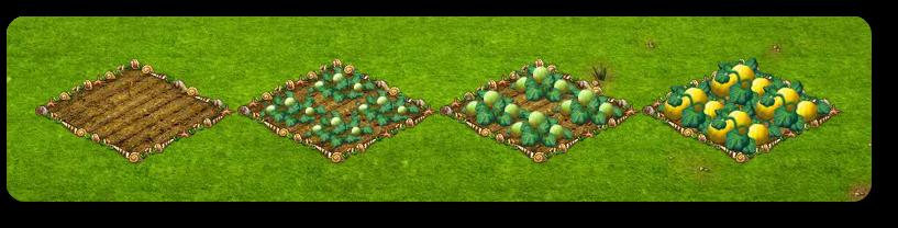vizesnövény.png
