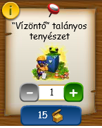 vizonto1.png