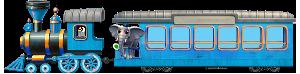 vonat.png