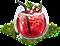 weeklyqaug2019juicecranberry1.png