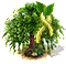weepingwillow_upgrade_0 (1).png