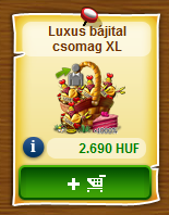 XL ára.png