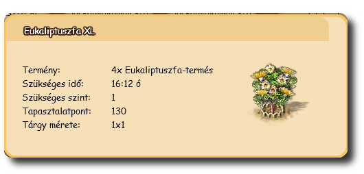 xleulakiptusz.png