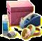 xmasdec2018decotoolbox.png