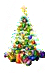 xmastree2011.png
