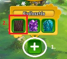 zöld + gomb sorrend.png