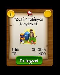 zafír.png