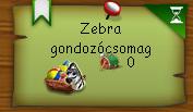 zebra csomag malom.png