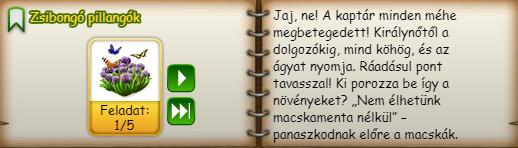 zsibongo_gazdakor.PNG
